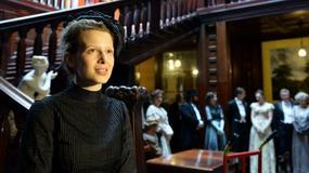 """""""Marie Curie"""": nie tylko noblistka"""