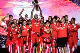 FK Benfika