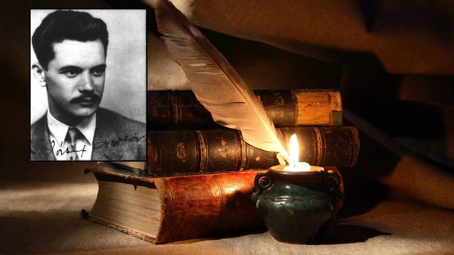 A magyar költészet napja, április 11 - így emlékeznek a neten - Blikk