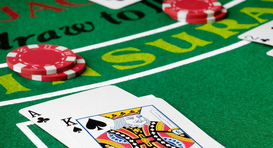 The most popular online casino games in Africa: Stats and short overview.