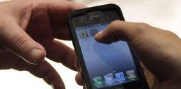 Posiadacze iPhone'ów to biedacy. Jak to?