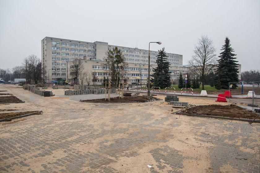 Miliony złotych popłyną do wielkopolskich szpitali