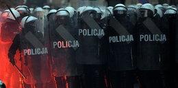 Hit sieci! Mocny film z Marszu Niepodległości