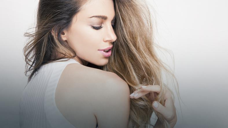 Domowe maseczki na porost włosów