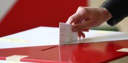 Wybory parlamentarne 2019: kandydaci do Sejmu z Płocka