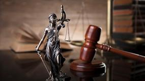 TK: Rozprawa ws. wyższości prawa unijnego nad krajowym przełożona na 31 sierpnia
