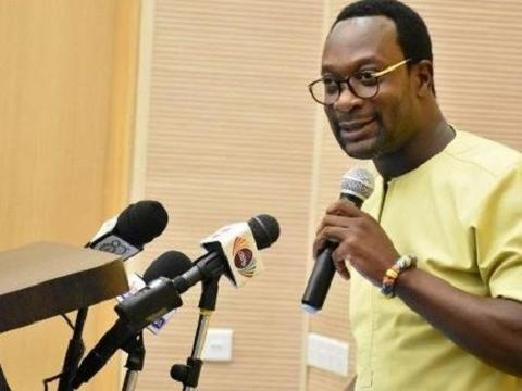 MTN Ghana laments on fibre cuts across the country - Pulse ...
