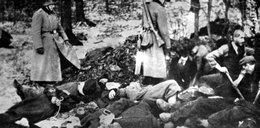 Zginęły bo ukrywały Żydów