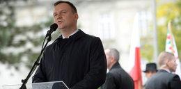 """Duda chwali """"dobrą zmianę"""". Mówi o dobrobycie Polaków"""