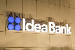 Przymusowa restrukturyzacja Idea Banku zaskarżona