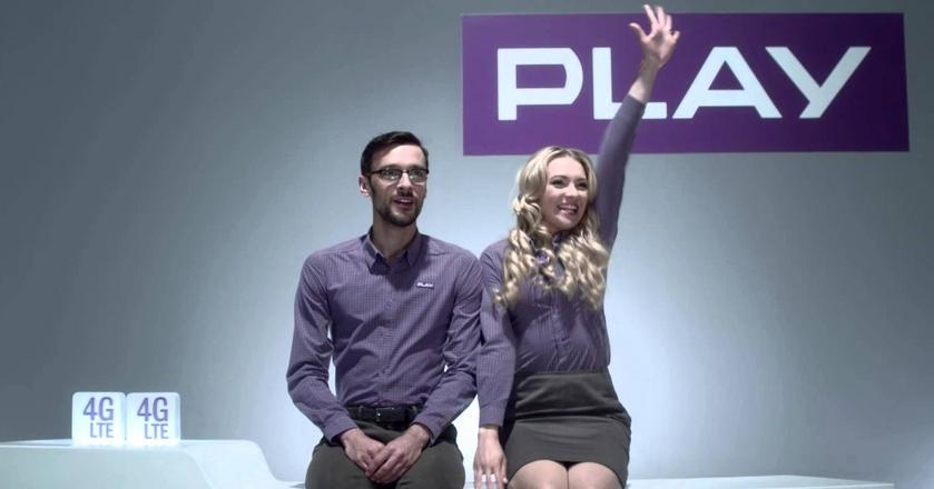 Plejada gwiazd zapewniła sukces Play. Nagrody Effie Awards rozdane