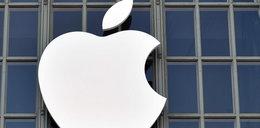 Stało się. Apple oficjalnie podnosi ceny!