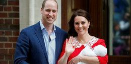 Ukryty przekaz Kate na zdjęciu? Zwrócono uwagę na ten szczegół