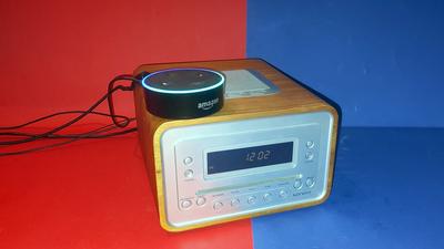 Airplay 2, Spotify und Co: Streaming und Multiroom für Hi-Fi-Anlangen nachrüsten