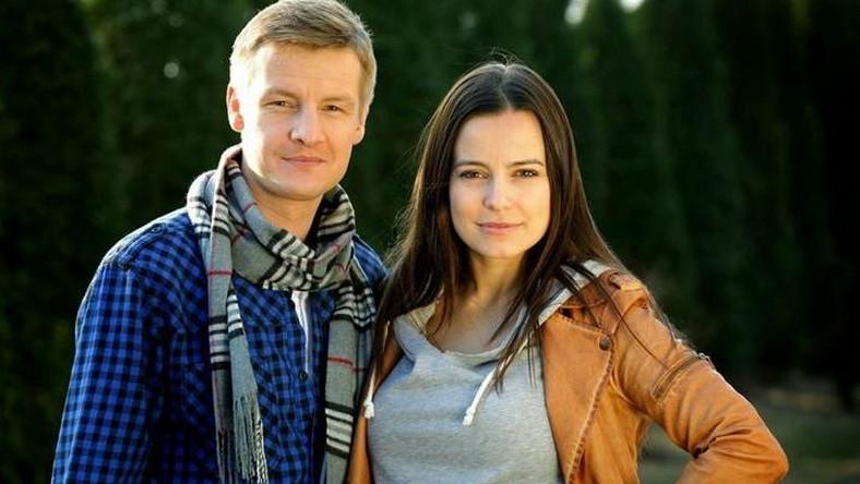 Zestawienie najchętniej oglądanych polskich seriali w 2012 roku opublikował portal wirtualnemedia.pl. Z rankingu wynika, że wodzowie najchętniej śledzili losy seriali emitowanych przez Telewizję Polską. Pierwsze 10 miejsc w rankingu zajmują wyłącznie produkcje TVP.