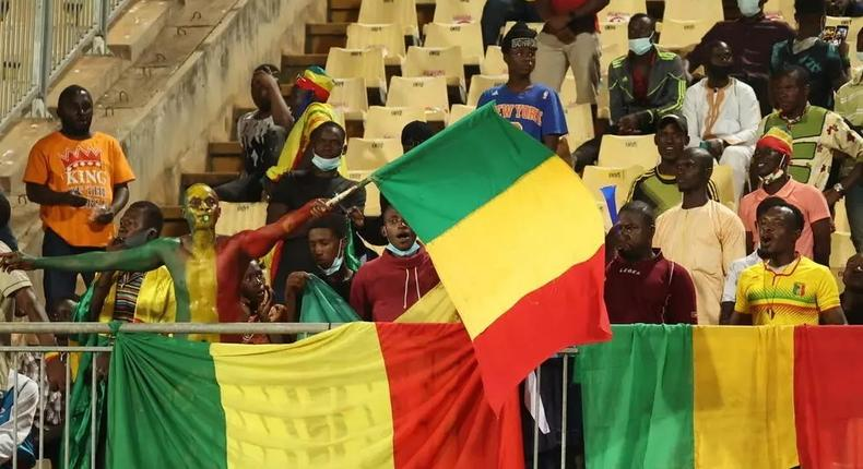 Chan 2020* - supporters