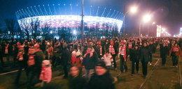 Tak dojedziesz na mecz Polska-Ukraina!