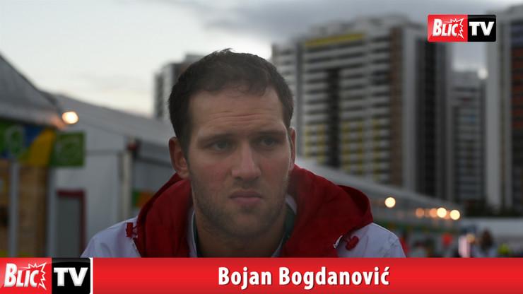 rio_bogdanovic_bojan_sport_blic_safe