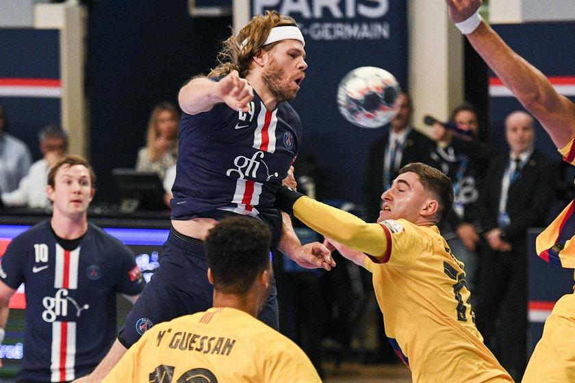 Wielkie pieniądze, wielkie gwiazdy i wielkie ambicje – tak w największym skrócie można opisać zespół Paris Saint-Germain
