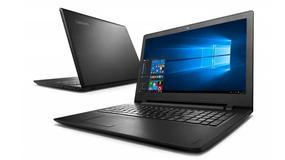 Pierwszy laptop dla dziecka - pięć tanich propozycji