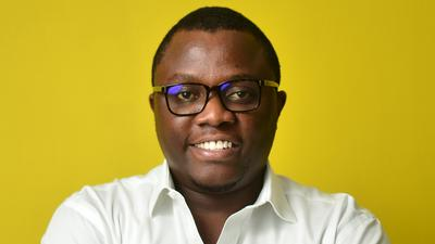 Behind the rebrand: An exclusive interview with CEO of Treepz Inc., Onyeka Akumah