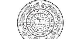 Horoskop na wtorek!