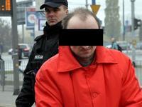 Turecki randkowy zabójca