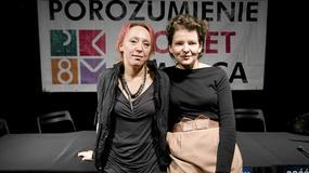 Katarzyna Bratkowska: nie wiem, czym jest polskość