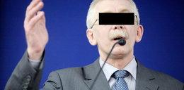 Wiceprezydent Częstochowy zatrzymany! Co się stało?