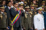 venecuela napad