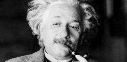 Sensacja! Podróże w czasie są możliwe! Einstein się mylił!
