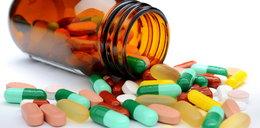 Lek przeciwbólowy wyleczy raka. Nowe badania
