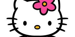 Dyrektorka szkoły znosi zakazy w sprawie Hello Kitty