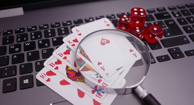 Economic Impact of Legalized Online Casinos in Kenya