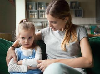 Świadczenie pielęgnacyjne nie dla uczącej się matki