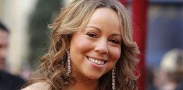 Mariah Carey w ciąży