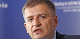 Sejm przegłosował pakiet kolejkowy