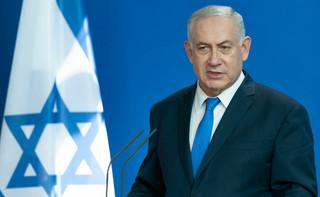 Azari: Premier Netanjahu nie mówił, że polski naród kolaborował z nazistami