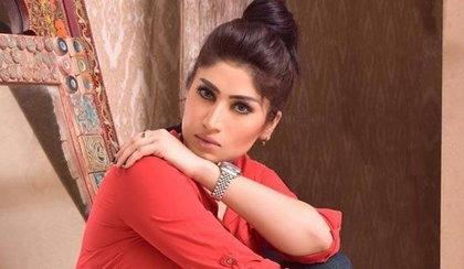 Muzułmański kleryk aresztowany ws. zabójstwa modelki