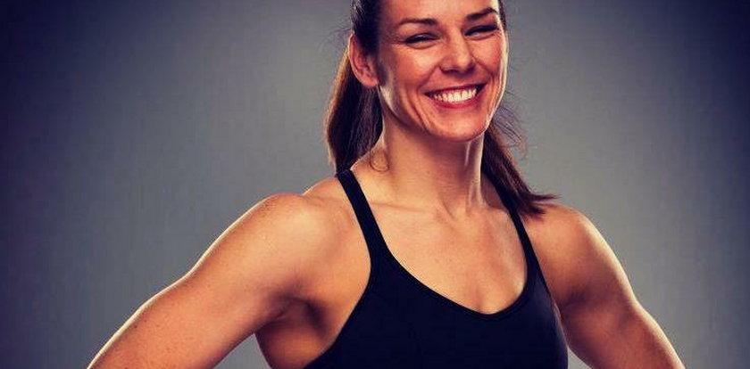 Piękne i odważne – poznaj najsłynniejsze zawodniczki MMA!