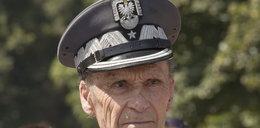 Gen. Ścibor-Rylski agentem?! Tak twierdzi...
