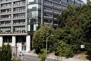 Lokum Deweloper miał 31,42 mln zł zysku netto, 47,1 mln zł zysku EBIT w I półr.