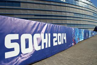 Putin: olimpiada pokazała światu nową Rosję