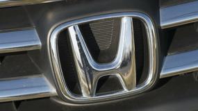 Honda zapowiada w pełni funkcjonalny autonomiczny samochód