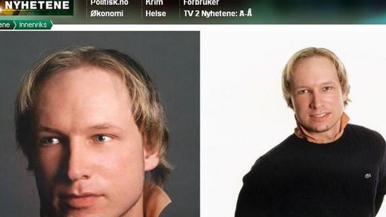 Breivik chce japońskiego psychiatry, bo ten lepiej go zrozumie