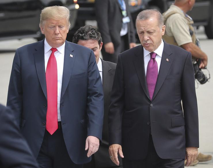 Rezultat slika za Ердоган и принц