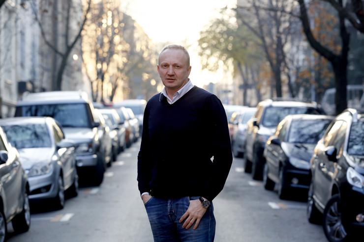 dragan djilas_071217_RAS foto Vesna Lalic (31)