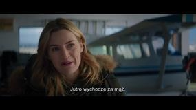 """""""Pomiędzy nami góry"""": polski zwiastun"""