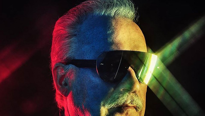 Moroder na zawsze pozostanie papieżem muzyki elektronicznej