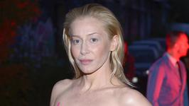 Katarzyna Warnke w stroju kąpielowym. Fani nie mogli oderwać wzroku od...
